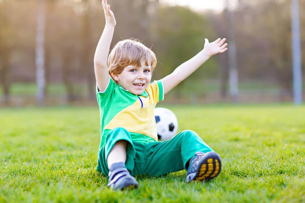 Что нужно знать родителям, если их ребенок склонен к развитию ацетонемического синдрома?