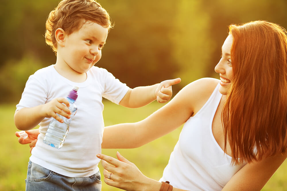 Профилактика повторных ацетонемических кризов у детей