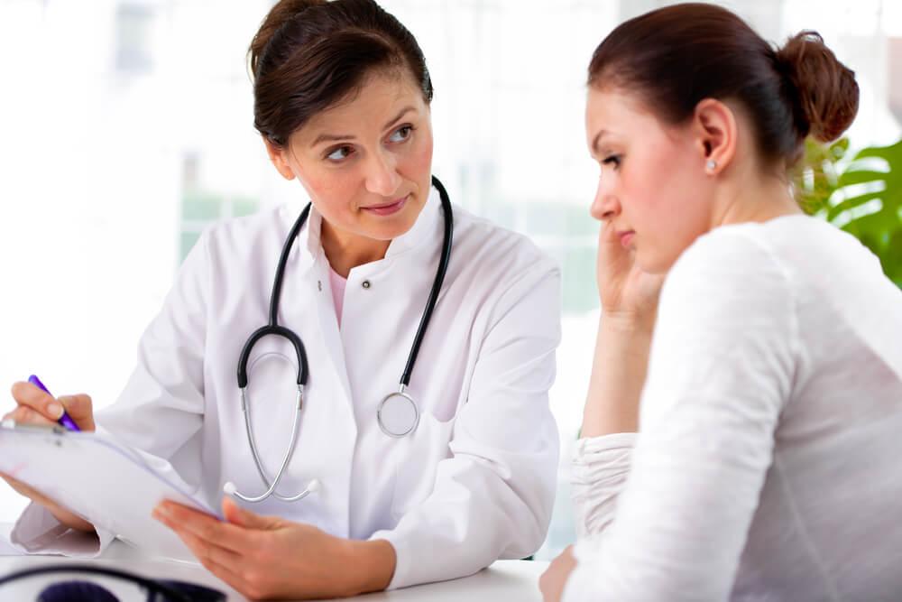 Корекція метаболічних та гемодинамічних порушень у хворих на неалкогольну жирову хворобу печінки