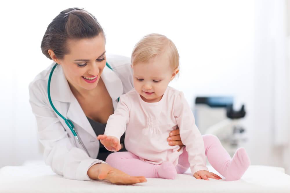 Синдром ацетонемічного блювання у дітей: клініко-метаболічні і психологічні особливості, сучасні можливості лікування (клінічна лекція)